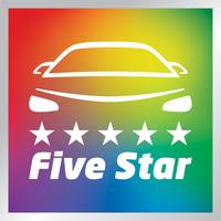 Five Star, Heinen