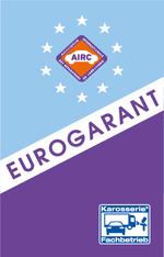 Eurogarant, Heinen